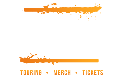 Direct Touring